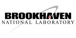 Brookhaven Lab Logo