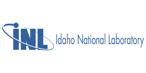 Idaho Lab logo