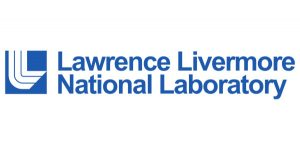 Lawrence Livermore Lab logo