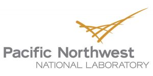 Pacific Northwest Lab logo