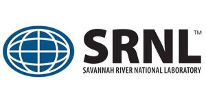 Savannah River Lab logo